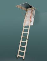 чердачные лестницы купить